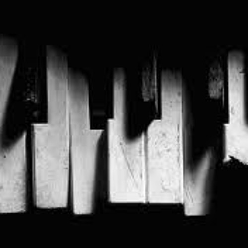 G__HOSTmusic's avatar