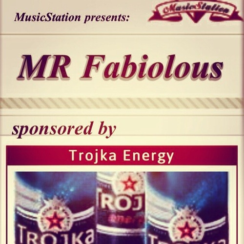 mr.fabiolous.official's avatar