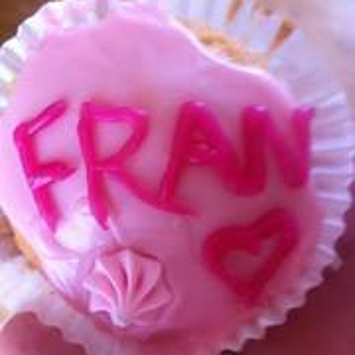 Fran Martin 13's avatar