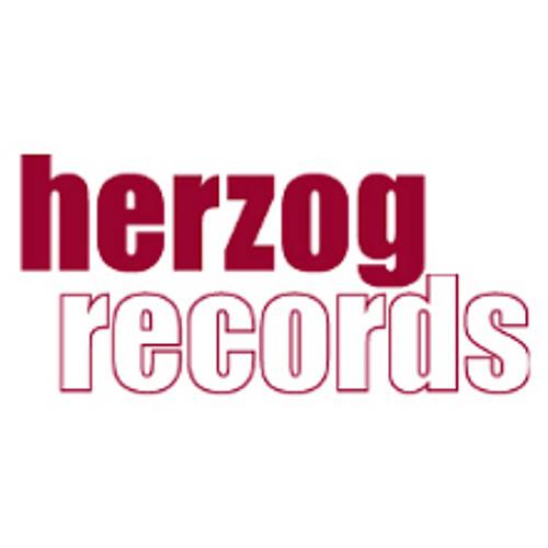 Herzog_Records's avatar