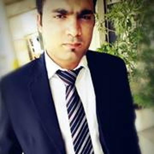 Mohsin Khan 77's avatar