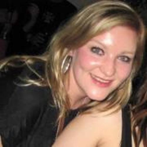 Christin Pawelski's avatar