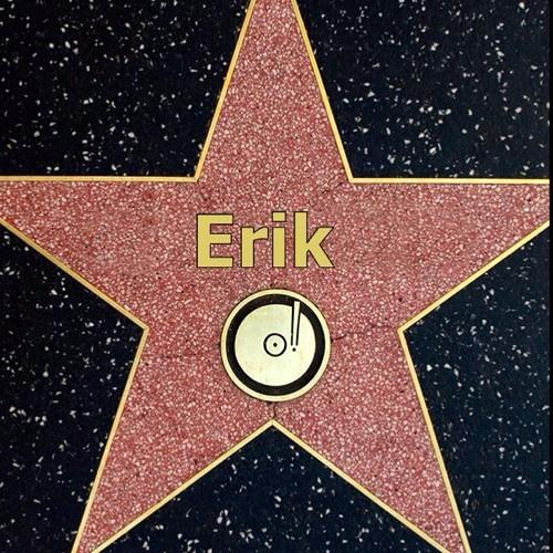 Erik Ac360's avatar
