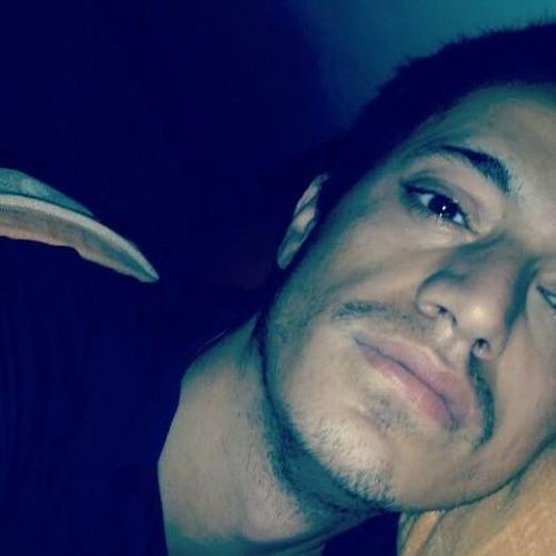 Marco Cee Dj's avatar