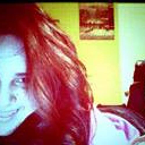 Topita Vale Contreras's avatar