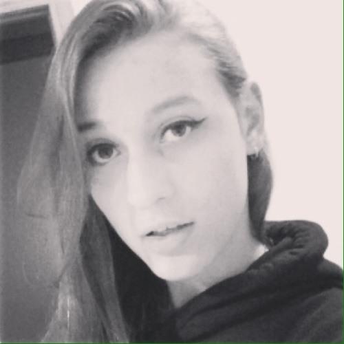 tippilia's avatar
