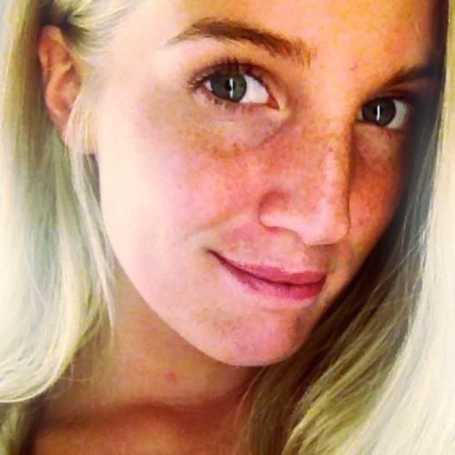 Ebba Jolde's avatar