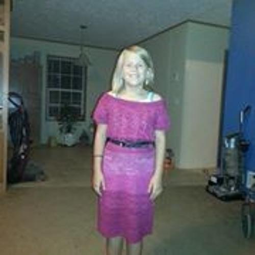 Abby Stewart 5's avatar