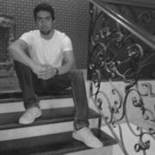 Khaled Kamal Nagia's avatar