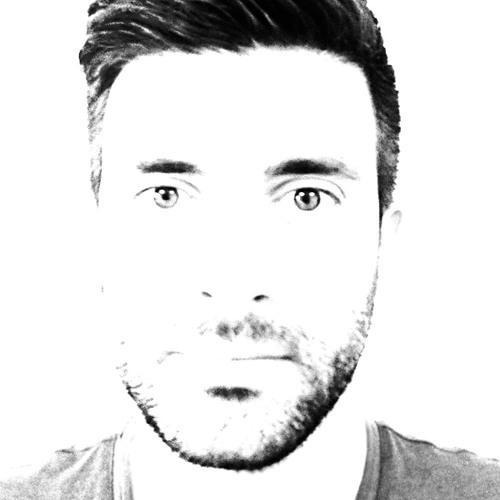 chiribitil's avatar