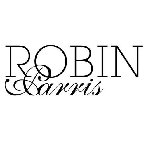 Robin Parris's avatar