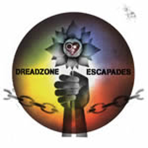 Dreadzone's avatar