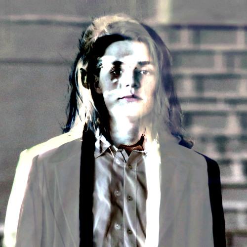 Dawid Guoh's avatar