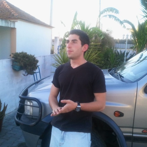 Ricardo Bastos92's avatar