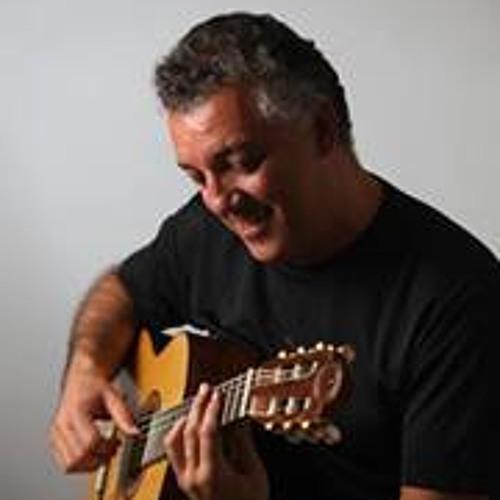Marcílio Sousa Lima's avatar
