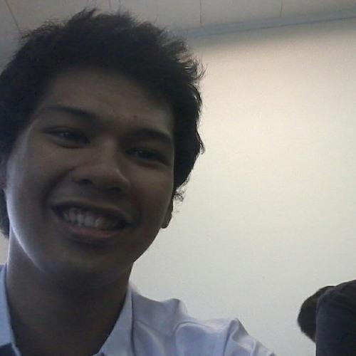 indradp's avatar