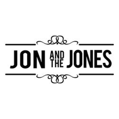 Jon and the Jones's avatar