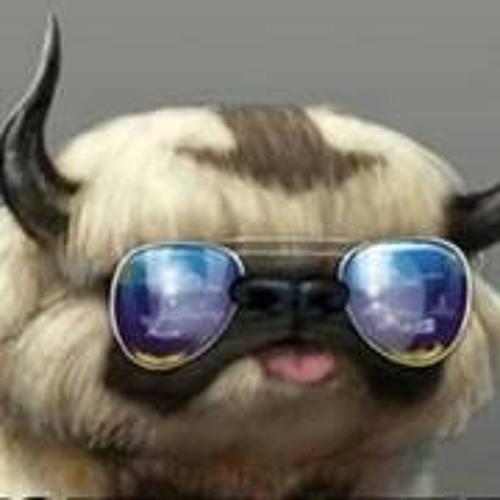 oSpectrumZ's avatar
