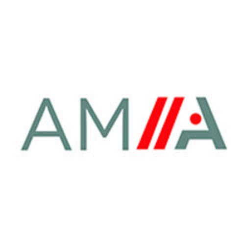 AM Aesthetic's avatar