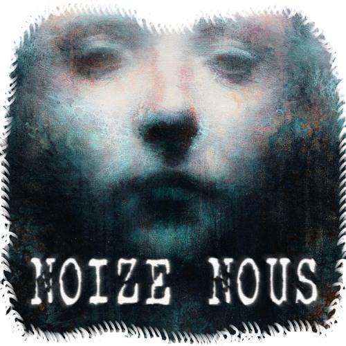 Noize Nous's avatar