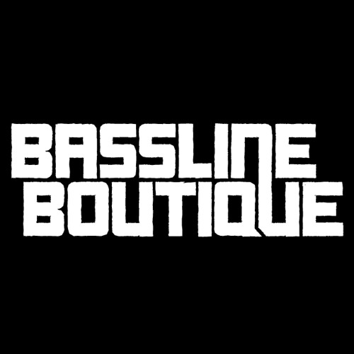 Bassline Boutique's avatar