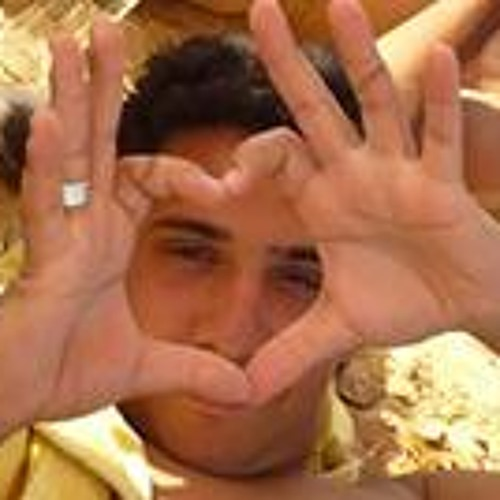 Ahmed Diabian 1's avatar