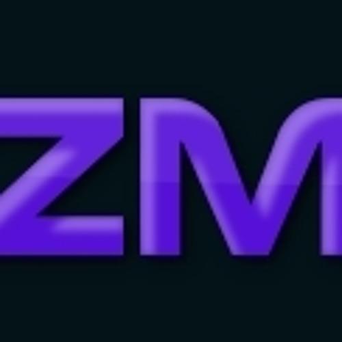 Zman_SummerScheme's avatar