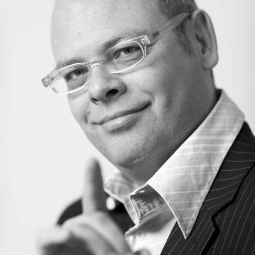 Roman Wyss's avatar