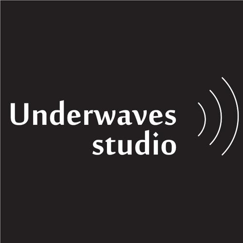 Underwaves Studio's avatar