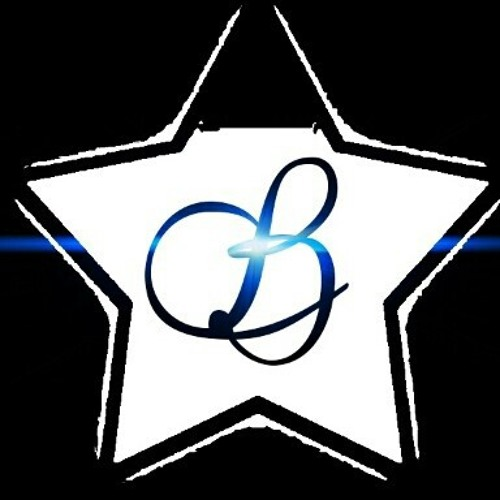 bfblack's avatar