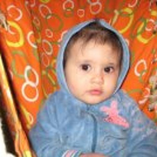 Tarik Abuassi's avatar
