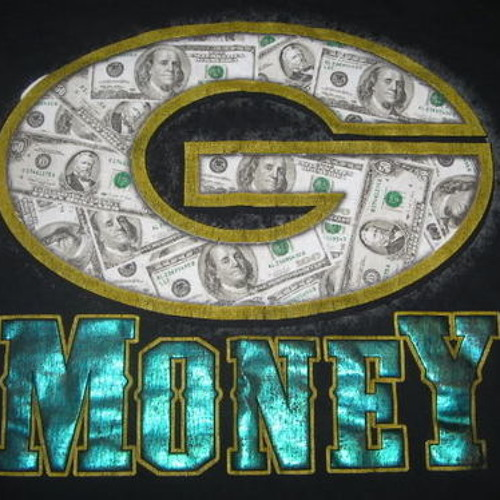 G money 508's avatar