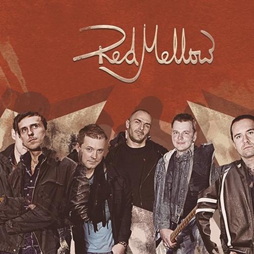 Red Mellow's avatar