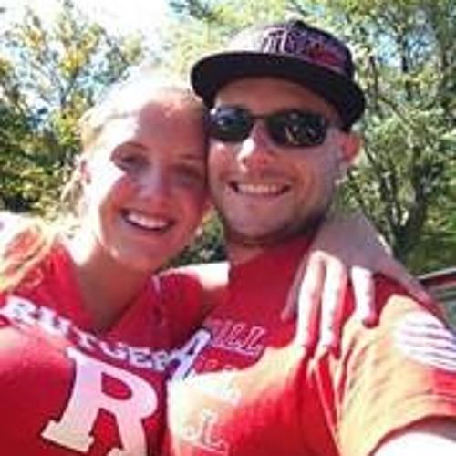 Rachel Semionow's avatar