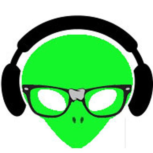 Mind the Alien's avatar