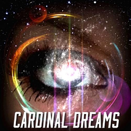 Cardinal Dreams Lucid's avatar