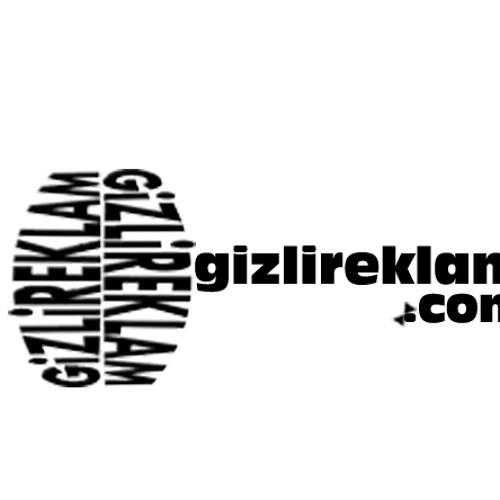 turkeysproductplacement's avatar