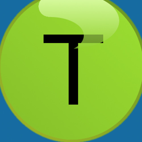 Tymon2k's avatar