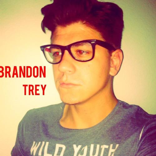 Brandon Trey's avatar