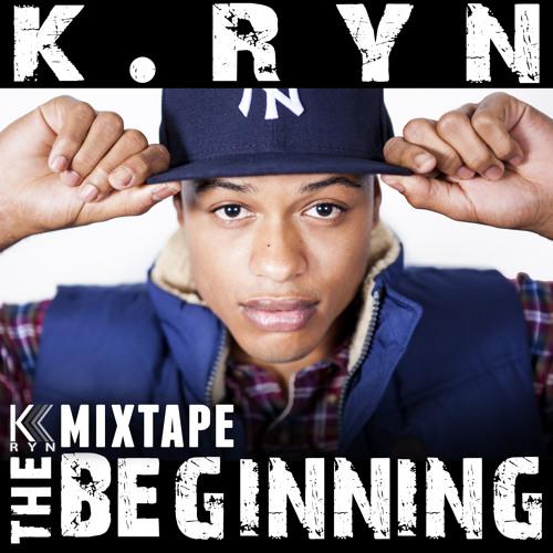 K.ryn's avatar