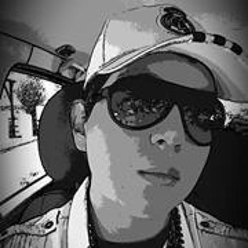 Rafael Fernandez Tamayo's avatar