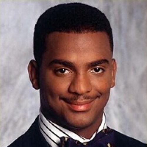 shaunreynoldson's avatar