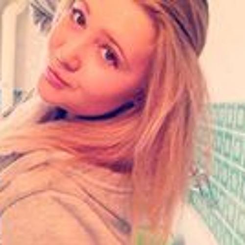 Sophie Hildemann's avatar
