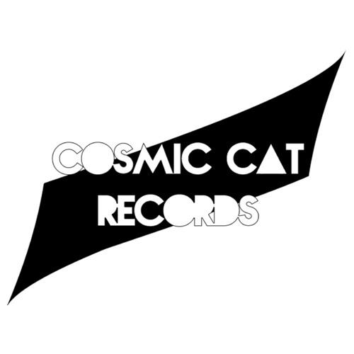 Cosmic Cat Records's avatar