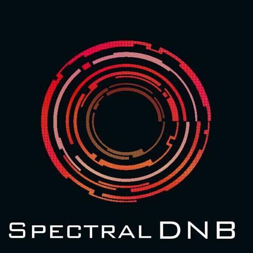 SpectralDNB's avatar