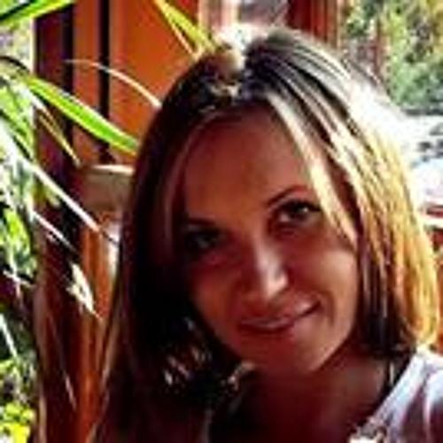 Niuta Niut's avatar