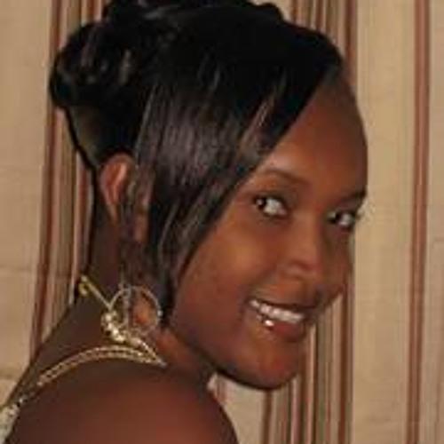 Prencesa Widline Andre's avatar
