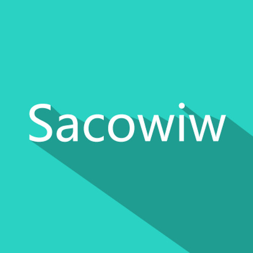 Sacowiw's avatar
