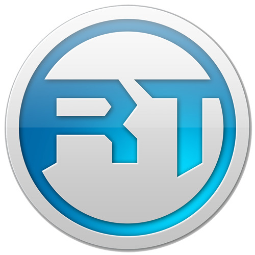 Rizvi_Todikromo's avatar