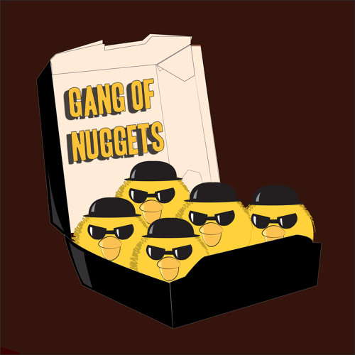 Gang of Nuggets's avatar